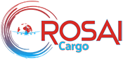 Rosai Cargo and Clearing Limited